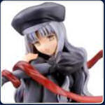 Figures Fate-Hollow Ataraxia